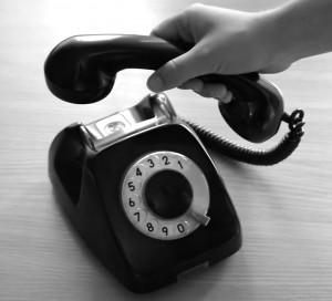 telefono seguridad social