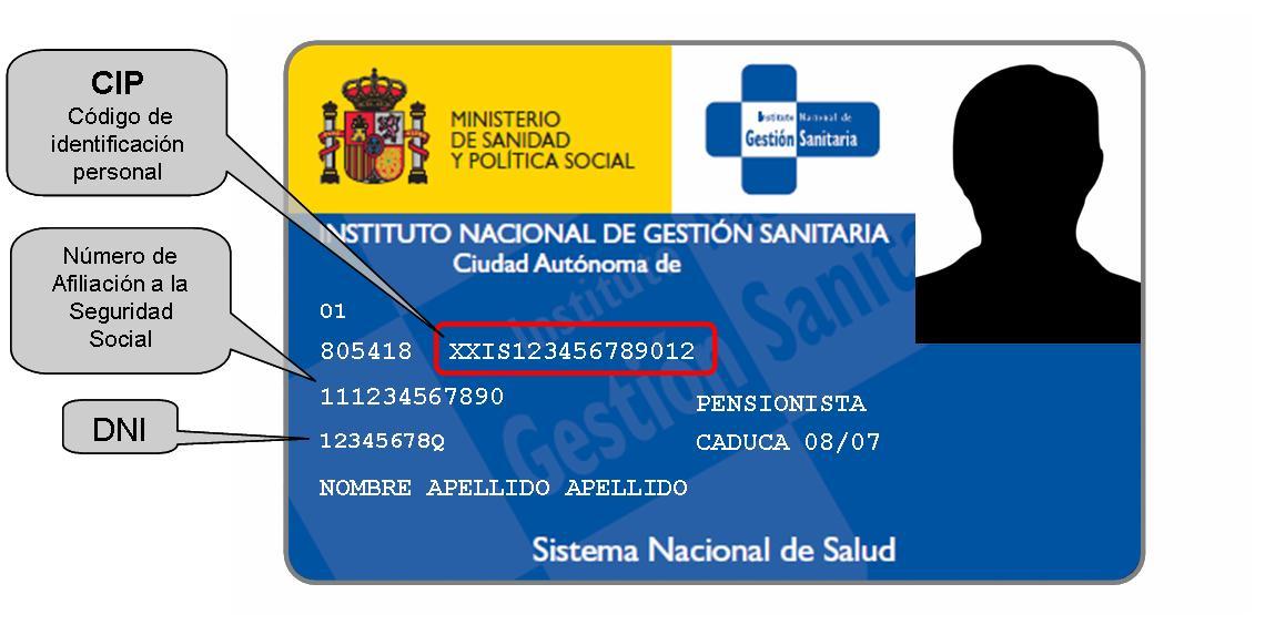 N mero de la seguridad social cita seguridad social for Tesoreria general de la seguridad social zaragoza